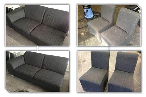 leren stoel reinigen stoel reinigen met interesting reinigen witte stoelen