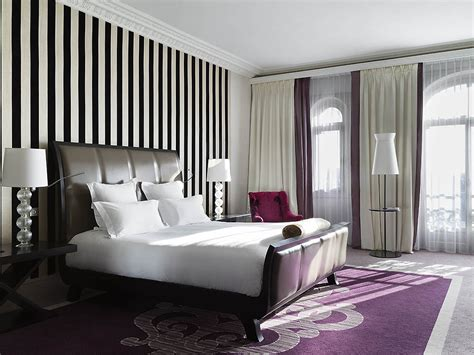 chambre hote cabourg hotel de luxe cabourg le grand h 244 tel cabourg mgallery