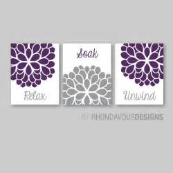 grey and purple bathroom ideas bathroom decor bathroom relax soak unwind flower