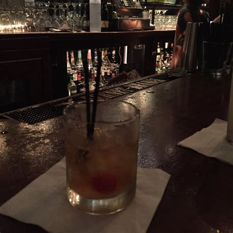 top bars in orange county top bars in orange county best bars with infused vodka in