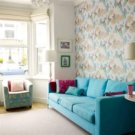 wallpaper yg bagus untuk ruang tamu 65 desain wallpaper dinding ruang tamu minimalis terbaru