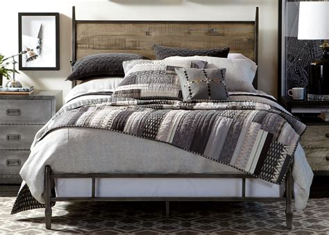 herringbone bedding stillwell herringbone duvet cover and kennan quilt
