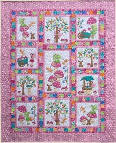 Childrens Patchwork Quilt Patterns - 17 best images about baby quilt on cars kid