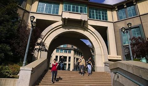 Http Www Haas Berkeley Edu Ewmba Academics Time Mba Courses Html by How Haas Part Time Program Stays On Top Page 2 Of 2