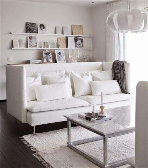 ikea soderhamn bank ikea pinterest carpets floors 431 best images about ikea interiors on pinterest white
