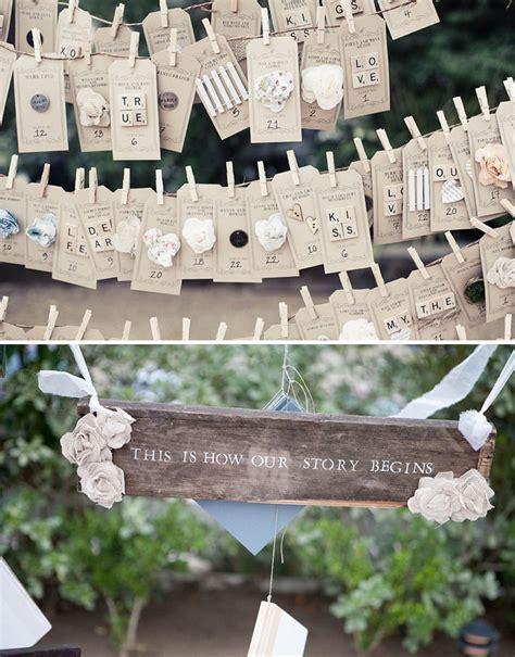 Real Wedding: Stacy   Paul's Anthropolgie Inspired Wedding