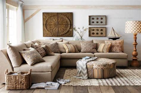 warm interieur woonkamer tips voor warmte en gezelligheid in de woonkamer woonmooi