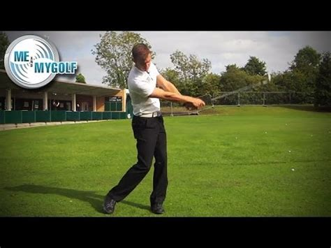 how to get lag in your golf swing what is lag in the golf swing and how do you get it mel