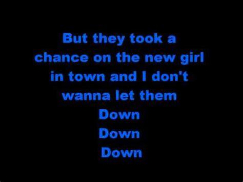theme songs disney channel jessie theme song w lyrics disney channel youtube