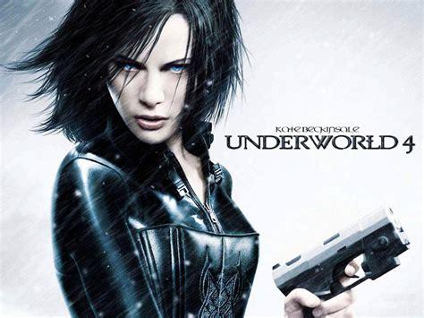 review film underworld awakening movie review underworld awakening three star