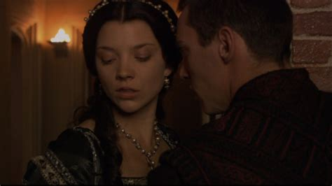 natalie dormer boleyn quotes by boleyn like success