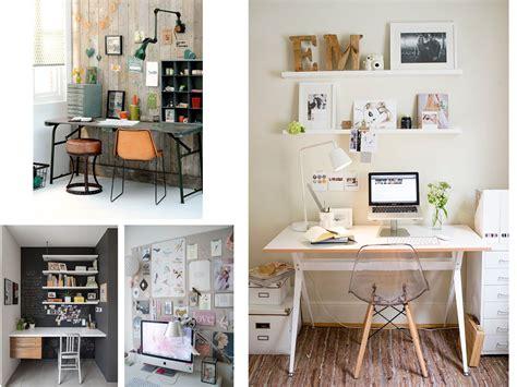 decoracion despacho casa decoraci 243 n oficinas 161 tu despacho en casa bonito y funcional