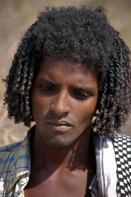 hair in egypt people and technology used in creating 225 best images about black egyptian pharaohs on pinterest
