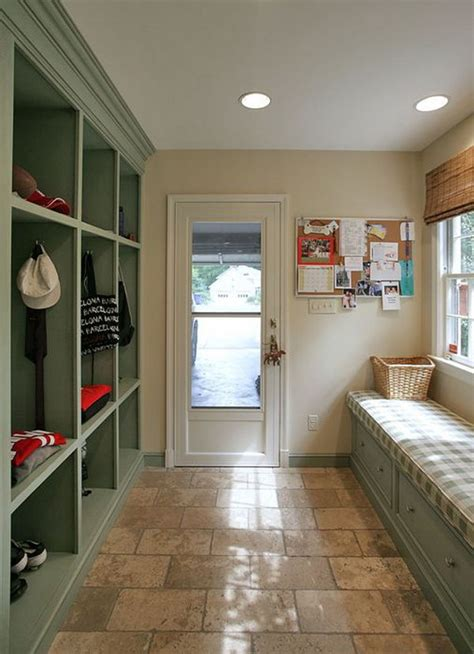 mud room layout 30 awesome mudroom ideas hative