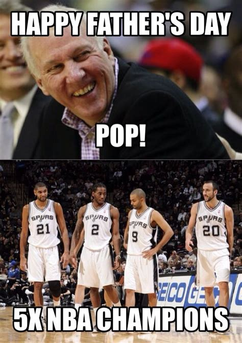 Spurs Win Longoria Is Happy by 16 Best Spurs Win Images On San Antonio Spurs