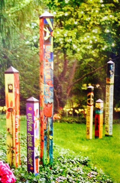 how to make a peace pole 17 best images about peace poles on gardens peace and artworks