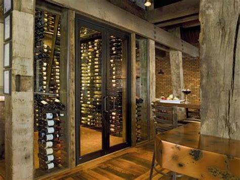 3d Home Architect Wine 工业风格效果图 搜房网装修效果图