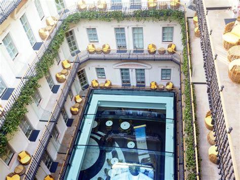 theme hotel budapest 25 super romantic hotels across the world