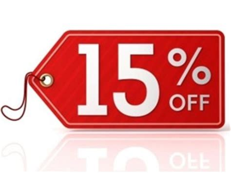 silver jeans 15% off coupon code mother of a deal