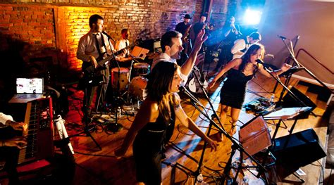 monitor music hire live band for party function hire guidelines on hiring the live music band dietetique