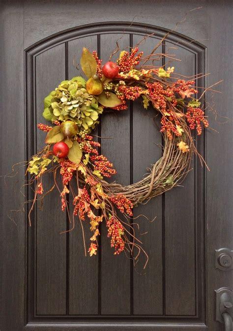 Herbstdeko Für Fenster Basteln by Herbst Deko Basteln Raum Und M 246 Beldesign Inspiration