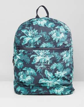 Asos Packaway Barrel Bag In Black back to school s college clothing asos