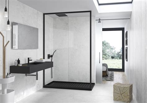 shower cabin shower cabins the ideal solution to design a more