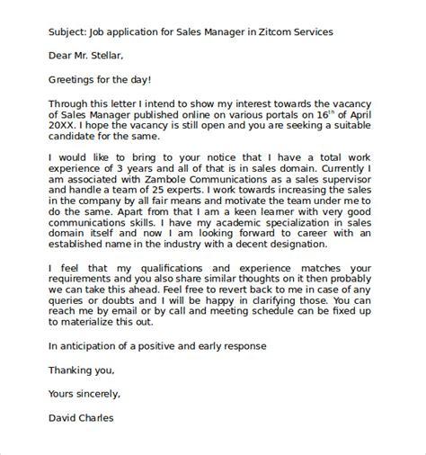 luxury google docs press release template business ideas letter