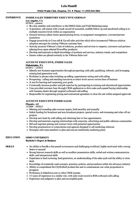 cover letter for event planner position