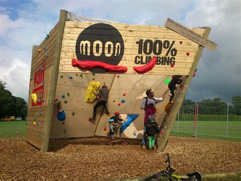 backyard bouldering wall outdoor bouldering wall outdoor climbing wall