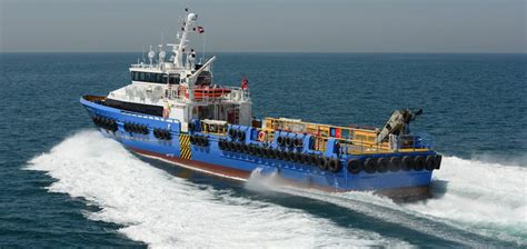 explorer lx unveiled   international workboat show blue water desalination