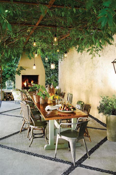 porch  patio design ideas youll love  season