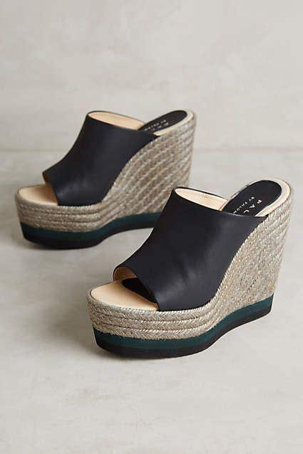 New Arrival Sepatu Platform Wedges Wanita Sdw75 Sepatu Wanita 870 Best Images About Heels Wedges On Jimmy