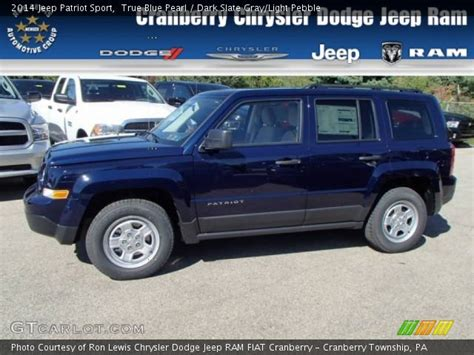 blue jeep patriot 2014 jeep patriot blue imgkid com the image kid