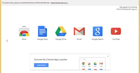 chrome offline installer 32 bit google chrome 32 bit x86 64 bit x64 latest standalone
