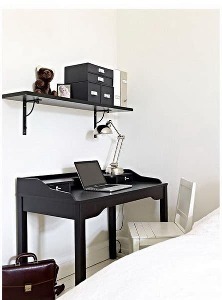 da letto studio idee e soluzioni per arredare l angolo studio in casa