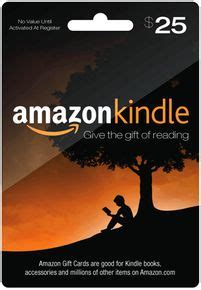 Kindle Gift Card For Books Where To Buy - 1000 ideas about prepaid gift cards on pinterest sustainable seafood for the and