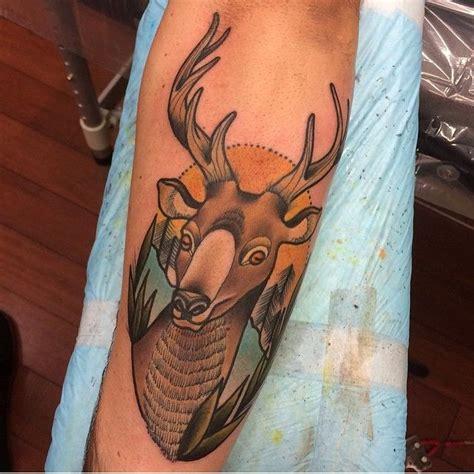 watercolor tattoos brisbane the 25 best brisbane ideas on