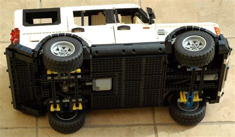 lego land rover discovery lego land rover discovery 3