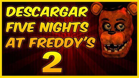 bryce vine night circus free download descargar five nights at freddy s 2 full para pc