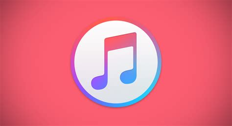Itunes Gift Card Singapore Free - itunes image collections card design and card template