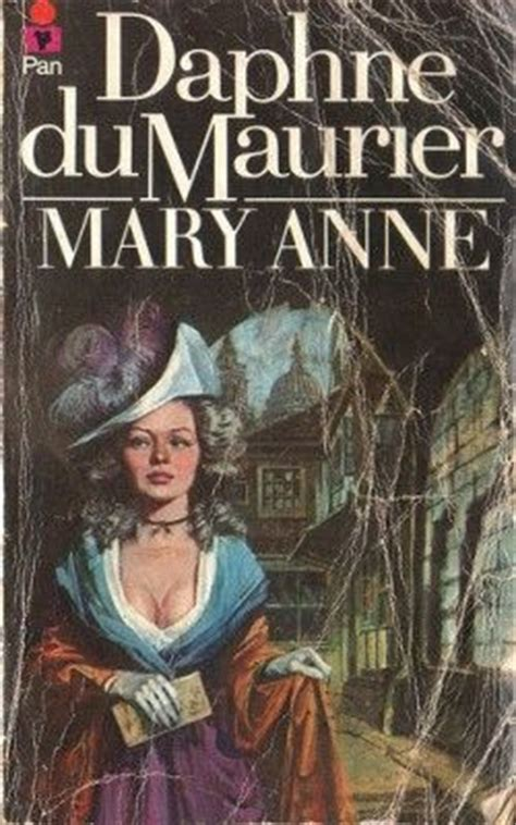jamaica inn vmc designer 1844088774 316 best images about daphne du maurier on cornwall the birds and emilia fox