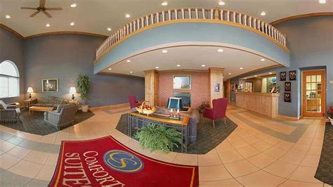 comfort suites canton ny book comfort suites canton canton new york hotels com