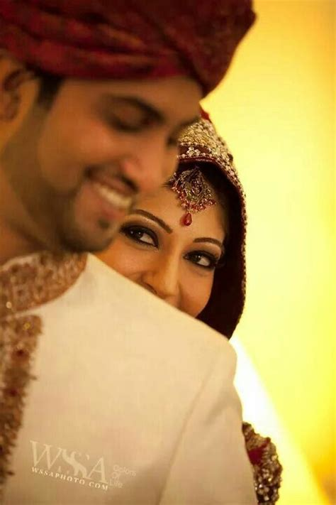 Marriage Wedding Photography by Best 25 Wedding Photography Ideas On