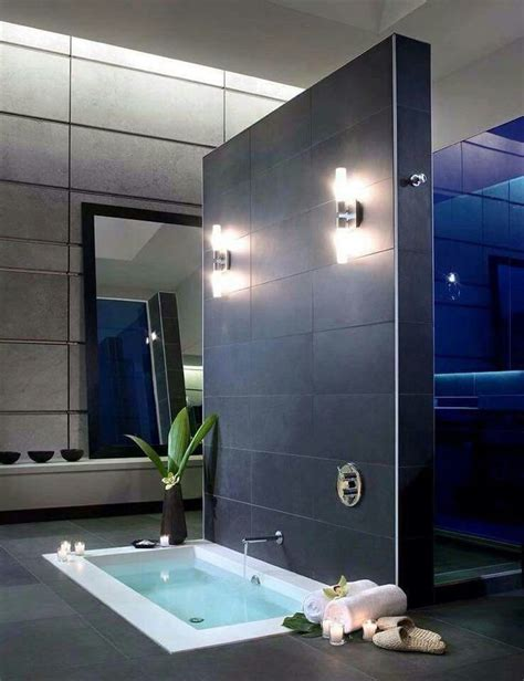Modern Luxury Bathroom Exclusive Bathroom Designs Modern Luxury Bathroom Designs Design 64 Apinfectologia