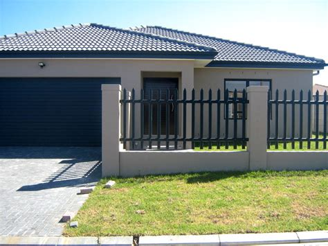 More new homes for Brackenfell soon