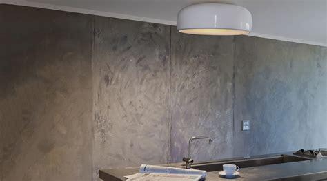 lighting options   ceilings flushmount lighting