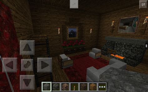decorations in minecraft ideas for decorating your minecraft homes mcpe show