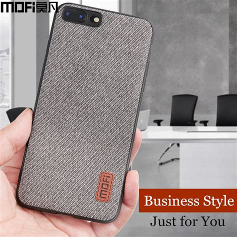 Casing Cover Iphone7 Iphone 7plus 7 Bening Transparan Baseus Sof 7 plus for iphone7 cover shockproof business back cover for iphone 7 plus