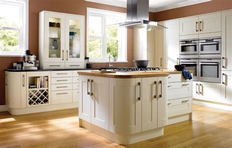 fitted kitchen cabinets small fitted kitchens new interiors design for your home